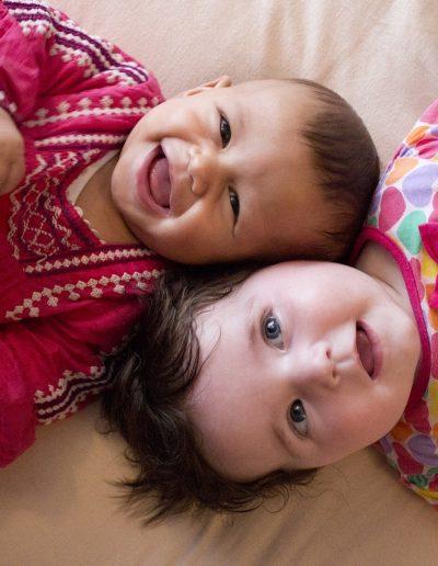 Beyond Care Pediatrics Garland Texas
