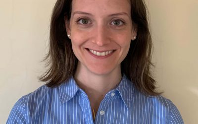 Kathleen Vick MSN, RN, PCP-PC