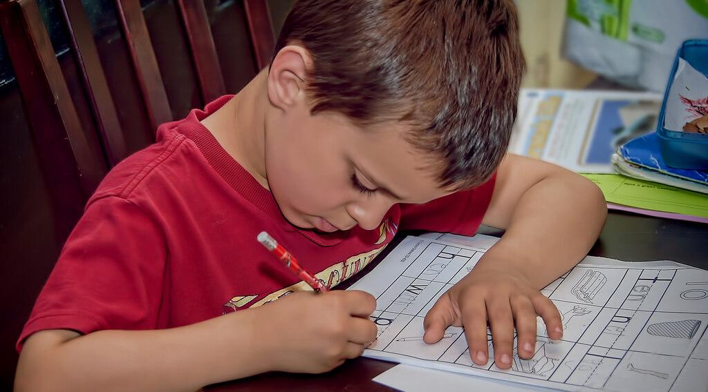 Beyond Care Pediatrics ADHD