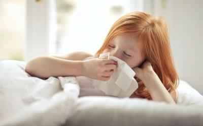 Asthma/Allergy